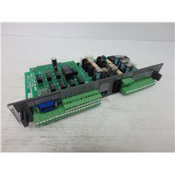 *NEW* FANUC A16B-1212-0730/02B P132G CIRCUIT BOARD