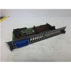 *NEW* FANUC A16B-2200-0852/06B CIRCUIT BOARD