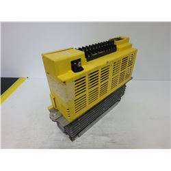 FANUC A06B-6066-H235 SERVO AMPLIFIER