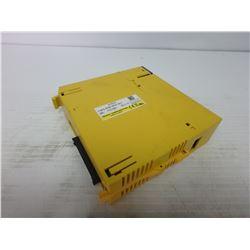 FANUC A03B-0819-C011 AIF01A