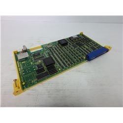 FANUC A16B-2200-0821 CIRCUIT BOARD