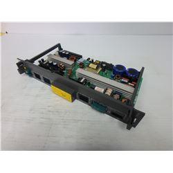 FANUC A16B-1212-0901/23D CIRCUIT BOARD