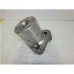 FANUC E0-833-100-054A ROBOT PART