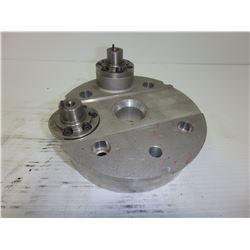 FANUC E0-3200-060-008 ROBOT PART