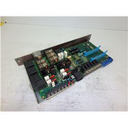 FANUC A16B-1212-0931/03B CIRCUIT BOARD