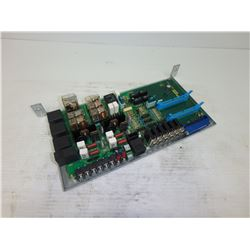 FANUC A16B-1212-0931/06B CIRCUIT BOARD