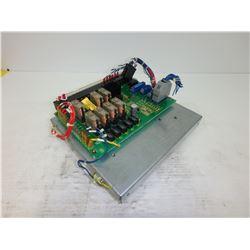 FANUC A05B-2367-C021 PURGE CONTROL UNIT