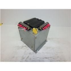 FANUC A05B-2363-C040 BATTERY UNIT