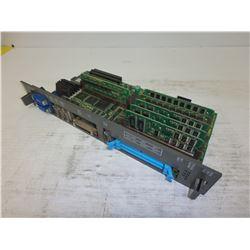 FANUC A16B-3200-0040/04C CIRCUIT BOARD