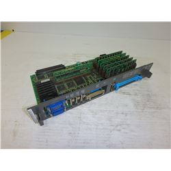 FANUC A16B-3200-0040/05D CIRCUIT BOARD