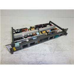 FANUC A16B-1212-0871/14C CIRCUIT BOARD