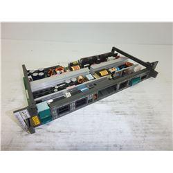 FANUC A16B-1212-0871/18C CIRCUIT BOARD