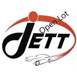F1--Open Lot