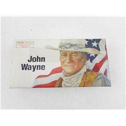 WINCHESTER 32-40 WIN JOHN WAYNE EDITION AMMO