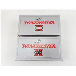 WINCHESTER 454 CASULL AMMO