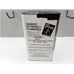 DU PONT HI-SKOR 800-X 277 SMOKELESS POWDER