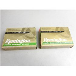 REMINGTON 300 REM ULTRA MAG AMMO