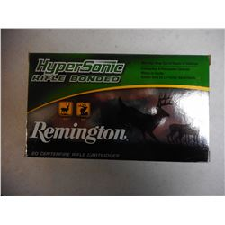 REMINGTON 300 WIN MAG AMMO