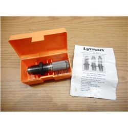 LYMAN UNIVERSAL DECAPPING TOO
