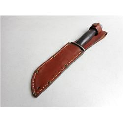 PAL RH36 U.S. FIGHTING KNIFE WITH SHEATH