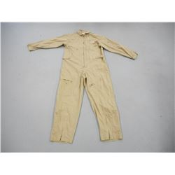 U.S. COMMERCIAL FLIGHT SUIT