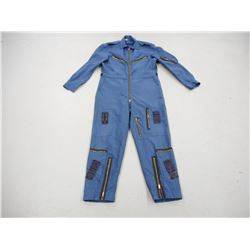 R.C.A.F. FLIGHT SUIT