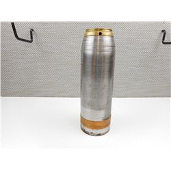 75 MM HOWITZER SHELL
