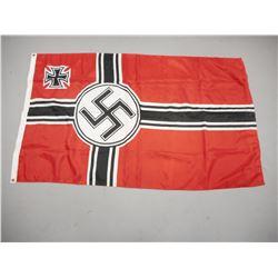 3RD REICH GERMAN FLAG