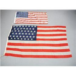 CIVIL WAR ERA FLAGS