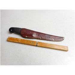 HUNTING / FISHING KNIVES