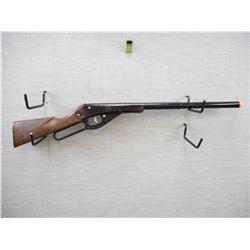 DAISY MODEL 960 TOY GUN