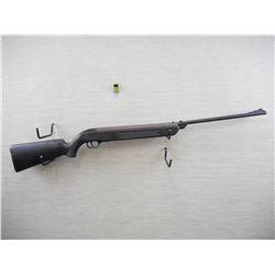 CROSMAN MODEL 795 PELLET GUN