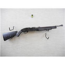 CROSMAN MODEL 781 AIR GUN