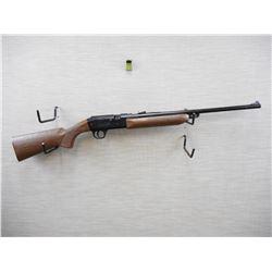 DAISY MODEL 840 AIR GUN
