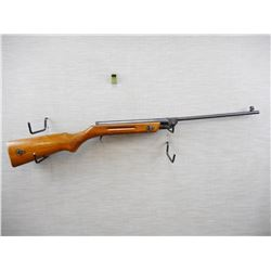 CHINESE MODEL 61 AIR RIFLE