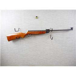 ROEBEE AIR GUN