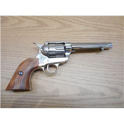 PEACEMAKER 45 CAL TOY GUN