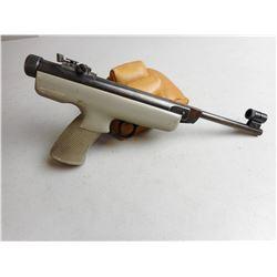 DIANA MODEL 5 AIR GUN