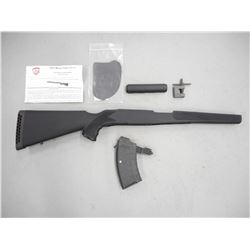 SKS STOCK & ACCESSORIES