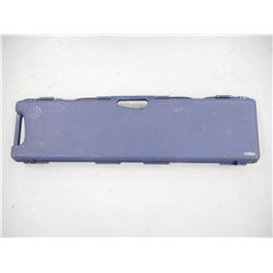BERETTA HARD RIFLE CASE