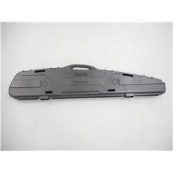 PILLARLOCK HARD RIFLE CASE