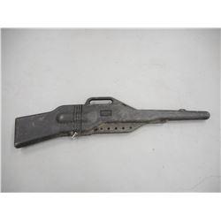 KOLPIN GUN SCABBARD