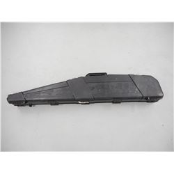 DOUBLE FIELD LOCKER RIFLE HARD CASE