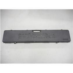 GUN GUARD HARD CASE
