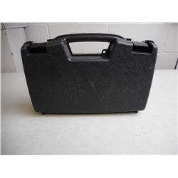 PLANO HARD HANDGUN CASE
