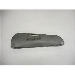 BENELLI HARD TAKE-DOWN CASE