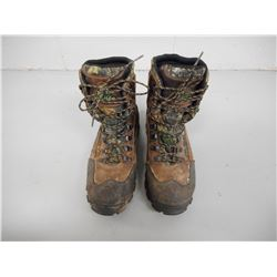 ROCKY 800 GRAM HUNTING BOOTS