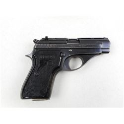 BERSA , MODEL: LUSBER 84 , CALIBER: 7.65MM