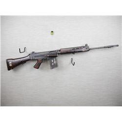 FN FAL , MODEL: IA1 , CALIBER: 7.62MM NATO