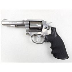 SMITH & WESSON , MODEL: 64 , CALIBER: 38 SPL